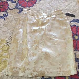 W.D.N.Y Women's Pencil Skirt